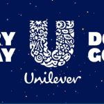 Unilever Canada: Get A Free Sample Pack! | Canadian Freebies, Coupons, Deals, Bargains, Flyers, Contests Canada