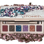 Urban Decay Canada Offers: Save 40% Off Stoned Vibes Eyeshadow Palette + More | Canadian Freebies, Coupons, Deals, Bargains, Flyers, Contests Canada
