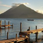 Vancouver, Canada to Guatemala City, Guatemala for only $327 CAD roundtrip (Jan-Jun dates)