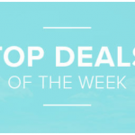 Well.ca Canada Top Deals Of The Week: Save up to 60% Clearance + 40% on Personal Protective Equipment + More Deals   Canadian Freebies, Coupons, Deals, Bargains, Flyers, Contests Canada