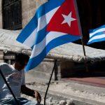 Zurich, Switzerland to Havana, Cuba for only €398 roundtrip (Jan-Feb dates)