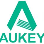 Shop USB Hubs Sale – Aukey Canada