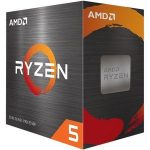 [CPU] Ryzen 5 5600x (449-39 = 409) ]PC-Canada]