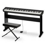Costco — Casio CDP-S100 Digital Piano